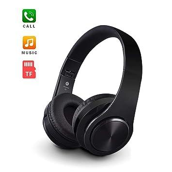 Amazon.com: Normia Rita - Micrófono Bluetooth con ...