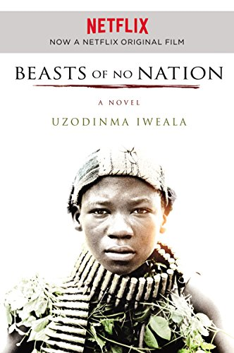 beasts of no nation torrent