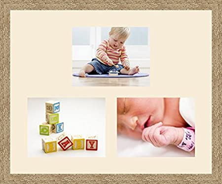 The Photo Frames multivues1 Photo (S) 28 x 22 and 2 photo (S) 43 x ...