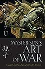 Master Sun's Art of War (Hackett Classics)