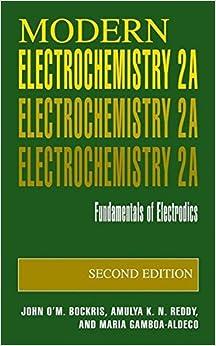,,LINK,, Modern Electrochemistry 2A: Fundamentals Of Electrodics. Kyrgios duros varones dream Welcome