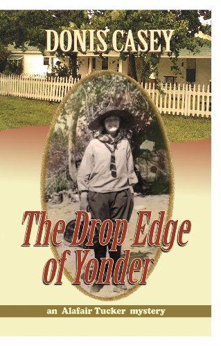 the-drop-edge-of-yonder-alafair-tucker