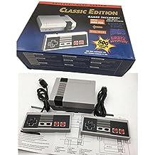 Aoile NES Classic Edition Classic Mini Game Consoles US Consoles