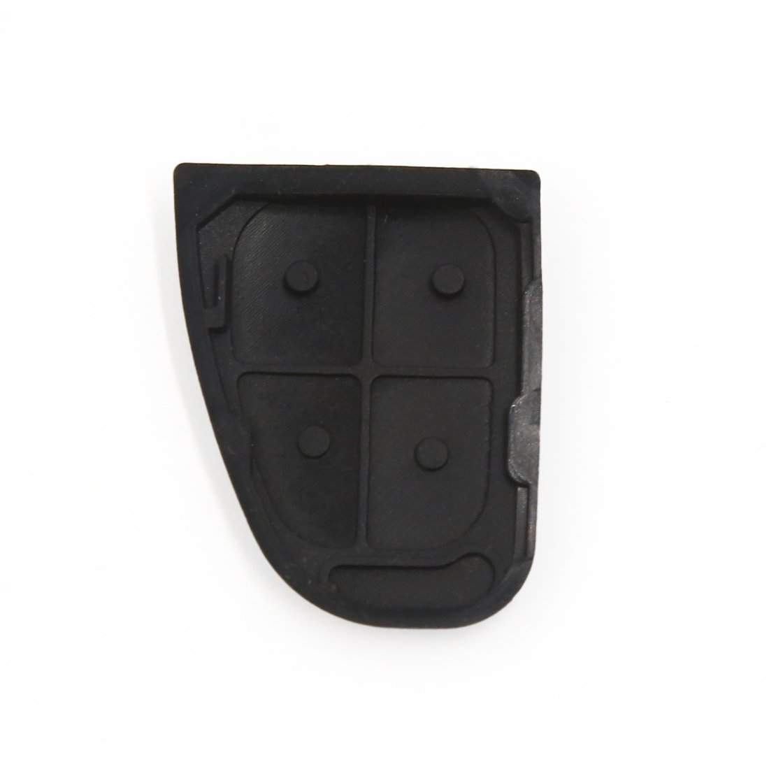 Uxcell a16070800ux0036 Remote Key Button Pad Unknown