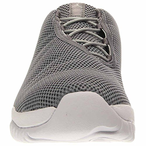 Jordan White Cool Air Grey Low Jordan Nike Mist Future Men's Grey 4nHvqxdw
