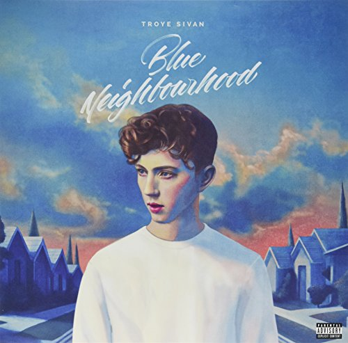 Price comparison product image Blue Neighbourhood [2 LP]