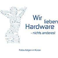 HP ISS 657750-B21 1TB 6G SATA 7.2K rpm LFF Gen8 (657750-B21)