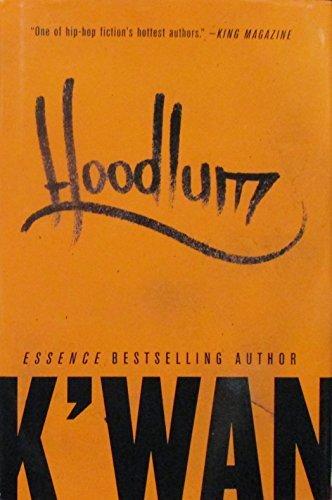 Download Hoodlum pdf