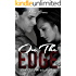 On the Edge (The Knight Series Book 1)