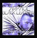 Black Leather - Remix / Reboot EP