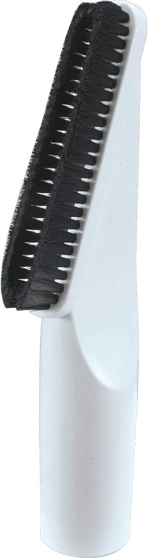 """Makita 198872-6 3-3/4"""" White Shelf Brush"""