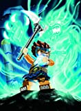 LEGO Legends of Chima (CD 6)
