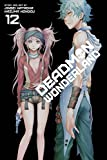 Deadman Wonderland, Vol. 12