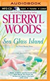 img - for Sea Glass Island (Ocean Breeze) book / textbook / text book