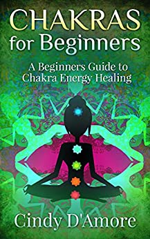 Reiki The Ultimate Guide: Learn Sacred Symbols & Attunements plus Reiki Secrets You Should Know