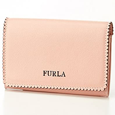 954c399d268d Amazon   フルラ(FURLA) メルレットキーケース   Amazon Fashion