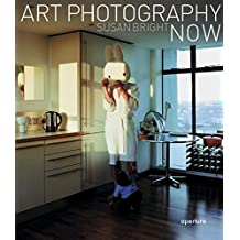 Art Photography Now