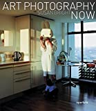 img - for Art Photography Now book / textbook / text book