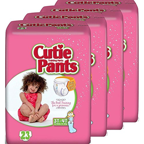 cutie-pants-toddler-training-pants-girls-size-3t-4t-23-count-pack-of-4