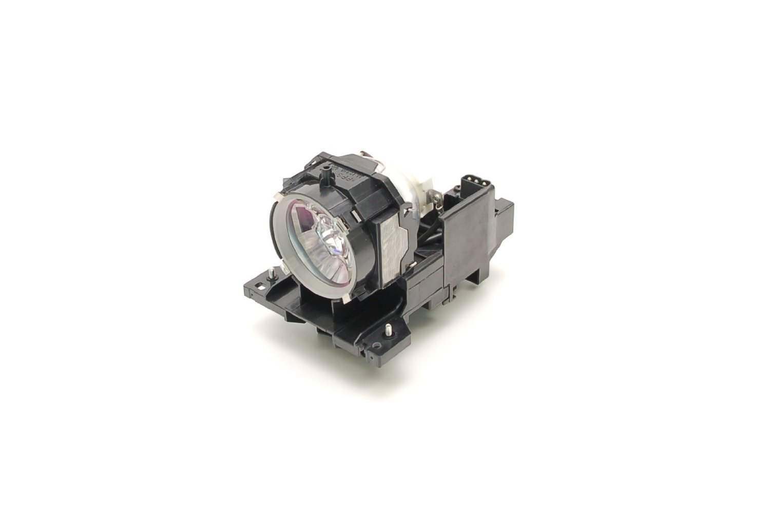 For DT00873 Replacement Projector Lamp In Housing Fit Hitachi CP-X809 CP-SX635 CP-WX625 CP-WX625W CP-WX645 CP-WUX645N CP-SX635 CP-WX625 CP-X809W DT00873 by Mogobe