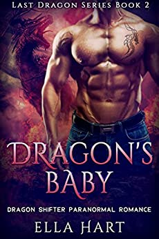 Download for free Dragon's Baby