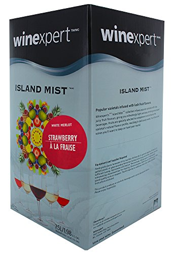Midwest-Homebrewing-and-Winemaking-Supplies-B0064CZIQE-FBADoes-Not-Apply-Strawberry-White-Merlot-Island-Mist