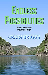 Endless Possibilities by Craig Briggs ebook deal
