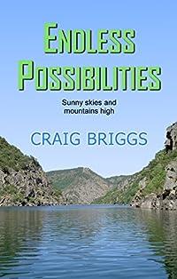 Endless Possibilities by Craig Briggs ebook deal