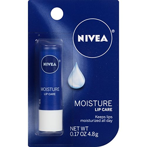 nivea-moisture-lip-care-017-ounce-stick-pack-of-6