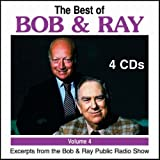 img - for Best of Bob & Ray, Volume 4 book / textbook / text book