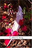 Wingéd, Colleen Chang, 1419643029
