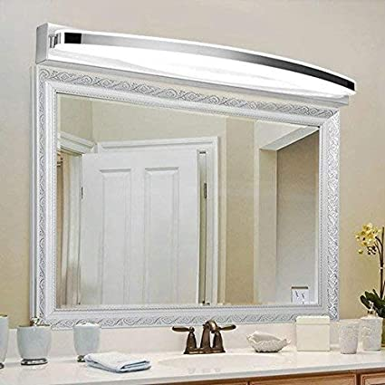 Outstanding Mirror Light For Bathroom Mirrors Mirrors Lamps Before The Download Free Architecture Designs Viewormadebymaigaardcom