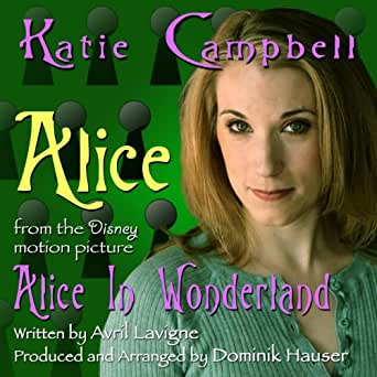 """Mp3 Mp4 Free Download: """"Alice (  In …"""