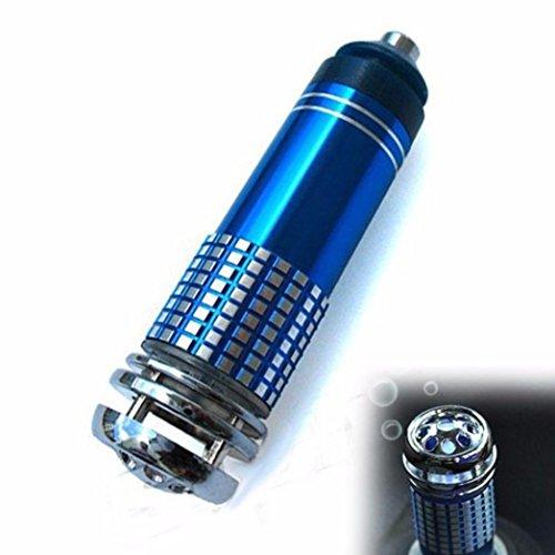 Purifier Oxygen Bar - 7