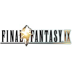 Timeless Classic FINAL FANTASY IX is Now Available on PlayStation 4