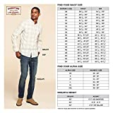 Signature by Levi Strauss & Co. Gold Label Men's