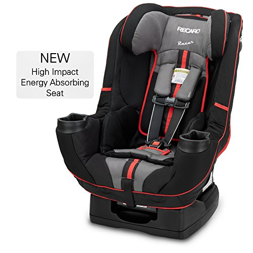 Child Racing Car Seat: Amazon.com