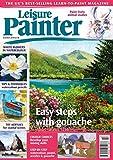 Leisure Painter: more info