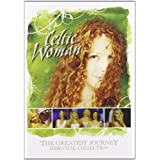 Celtic Woman - The Greatest Journey-DVD