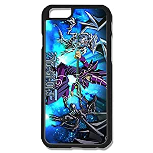 Yu Gi Oh Full Protection Case Cover For IPhone 6 - Artist Cover