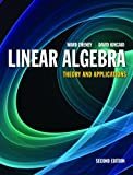 Linear Algebra, Ward Cheney and David R. Kincaid, 1449613527