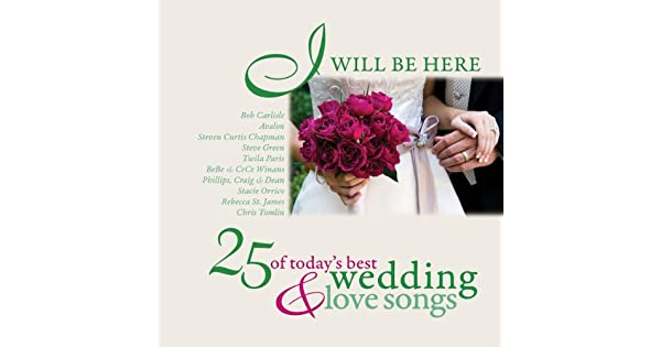 Amazon.com: For Always: BeBe & CeCe Winans: MP3 Downloads