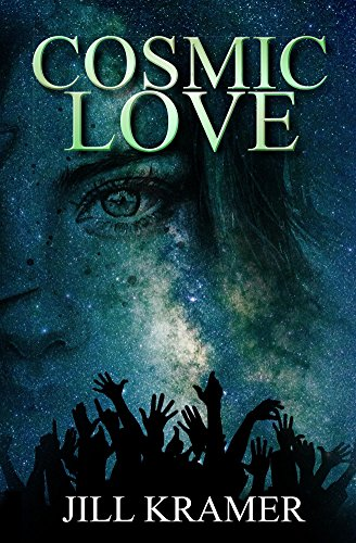 Download for free Cosmic Love