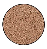 CWP Plant Mat, Natural Cork … (10, 12'')