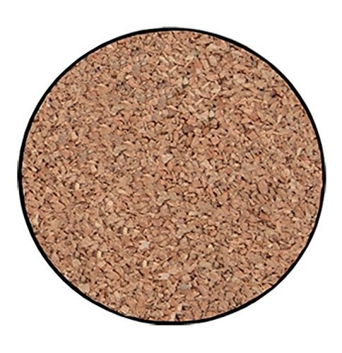 CWP Plant Mat, Natural Cork … (10, 12'') by CWP