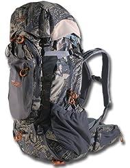 Sitka Gear Mens Sitka Bivy 45 Backpack