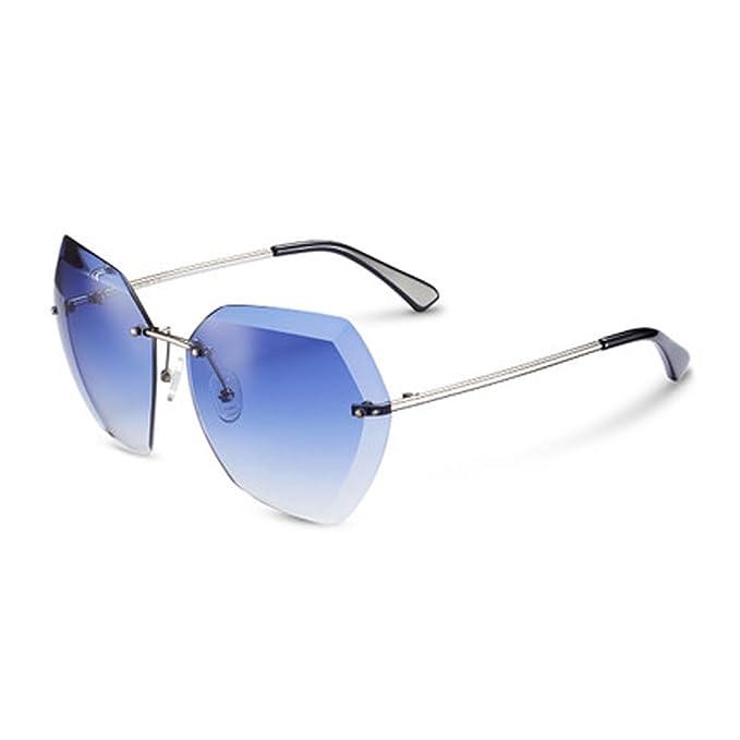 Gafas de sol graduadas de las gafas de sol graduadas de las ...
