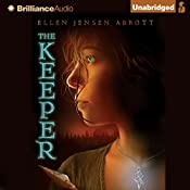 The Keeper: Watersmeet, Book 3 | Ellen Jensen Abbott