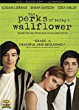 The Perks of Being a Wallflower by Logan Lerman