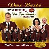 Das Beste-Mitten Im Leben (2008-01-01)